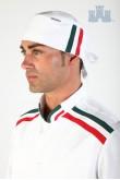 484 Bandana Italy