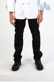 475 Pantaloni Uomo Classico