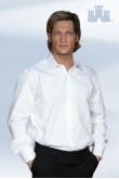 088 Camicia uomo classica