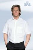 089 Camicia uomo classica