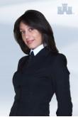 341 Camicia donna classica