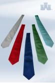 127 Cravatta