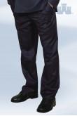 155 Pantaloni Uomo Classico