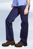 187 Pantaloni unisex Utility