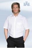 087 Camicia uomo classica
